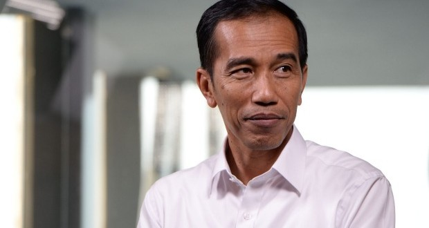 Open letter on death penalty from tariq ramadhan to president joko open letter on death penalty from tariq ramadhan to president joko widodo reheart Images